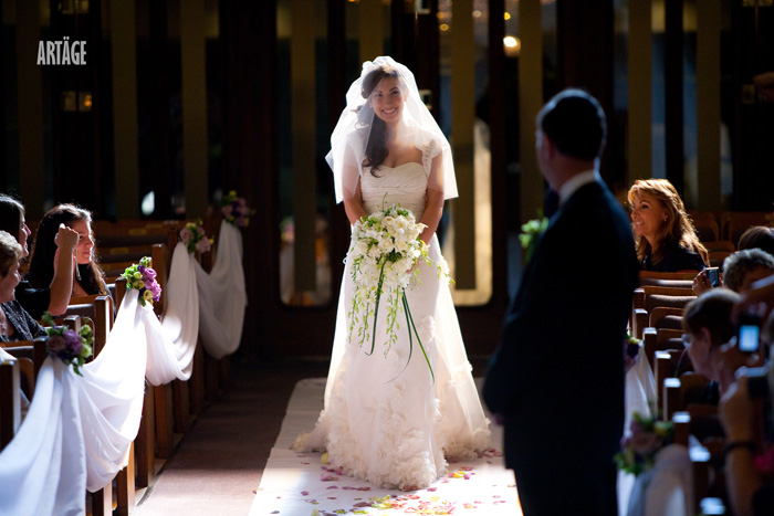 Lake Tahoe Wedding Tips