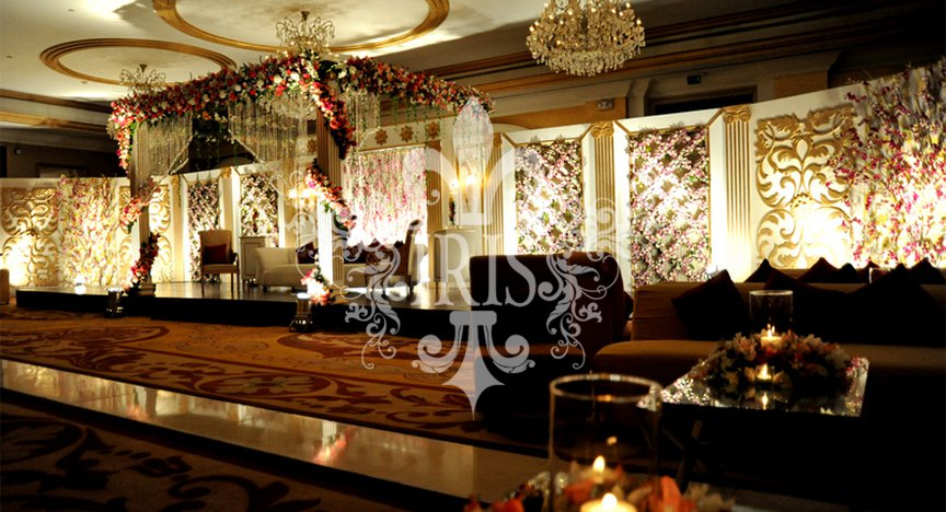 Wedding decoration karachi images wedding dress decoration and wedding decoration in karachi image collections wedding dress shazasscrapbookleswordpress201202210560 junglespirit junglespirit images junglespirit Images