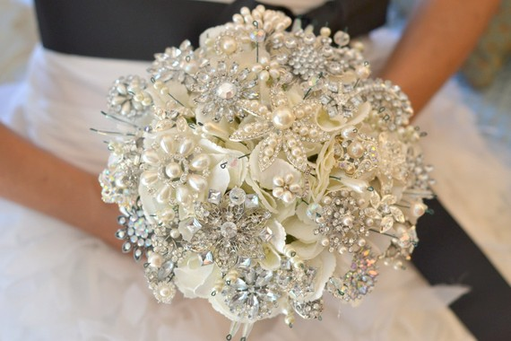 Bridal Treasures- Tips from The Wedding Professional | Gems For ...